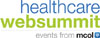HealthcareWebSummit events from MCOL