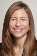 Lindsay Jubelt, MD, MSc