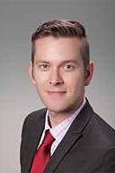 Christopher Kunkel