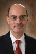 Peter Aran, M.D.