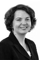 Andreea Balan-Cohen, Ph.D.