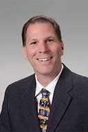 T. Scott Bentley