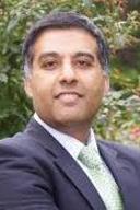 Basit Chaudhry