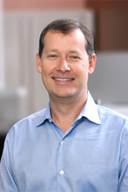 Christopher Crow, MD