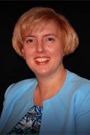 Tamara Cull