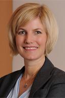 Melinda Dutton
