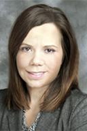 Heather Hagen