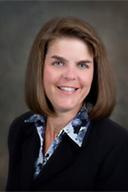 Jill Herbold