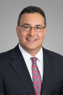Gary W. Herschman