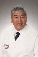Daniel P. Ikeda