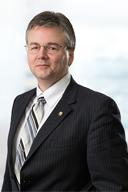 Christopher Kalkhof