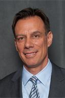 Brian Marcotte
