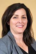 Amy McKenzie, MD, MBA