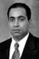 Soyal Momin, MS, MBA