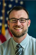 L. Daniel Muldoon, MA