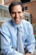 Daniel Polsky, PhD