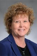 Christie Teigland, PhD