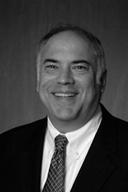 Dr. Tom Valdivia