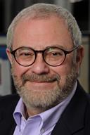 Jonathan P. Weiner