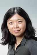 Rong Yi, PhD